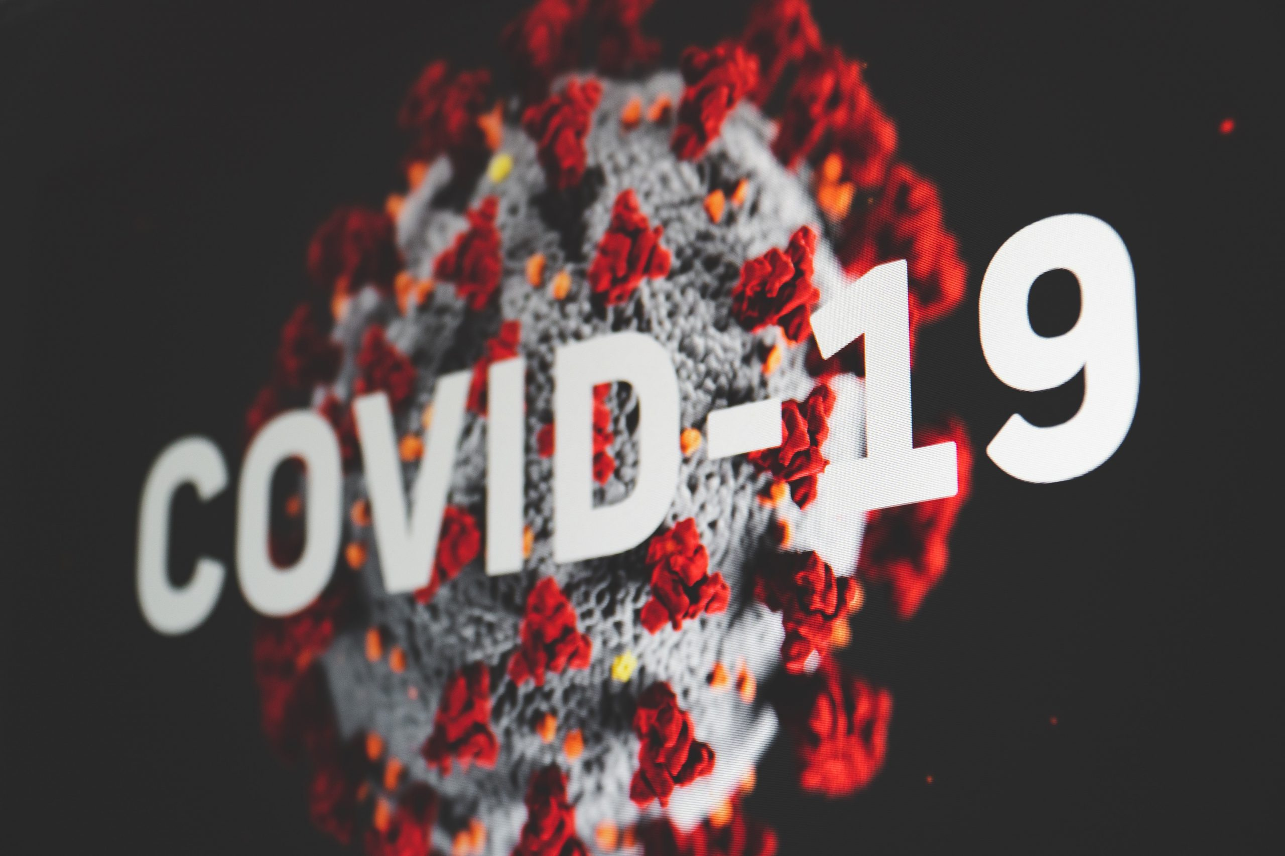 The Coronavirus and Its Geopolitical Implications in the Middle East